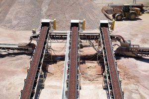 train-car-unloading-conveyors