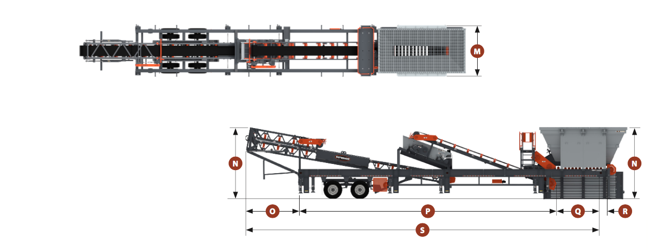 transport-spec-1