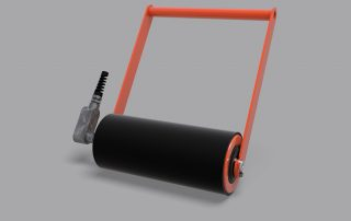 Speed Sensor by Superior Industries