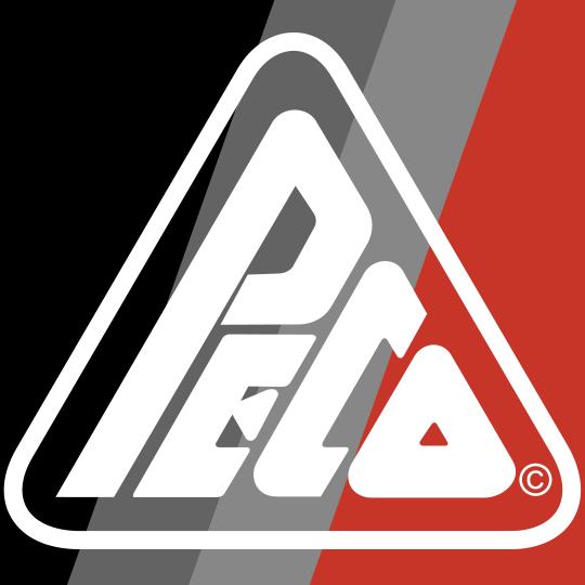 PECO and Superior expand partnership