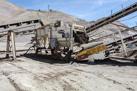 rilite aggregates in Reno, NV