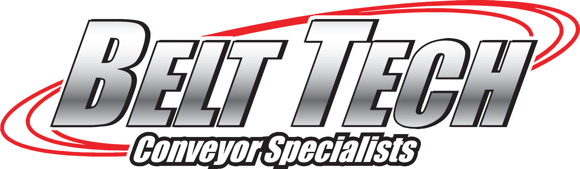 belt tech equipment dealer logo