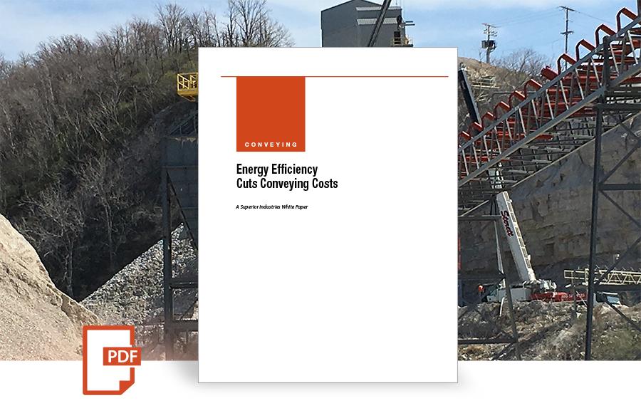 Energy Efficiency SPWP1214ENWB-01 whitepaper