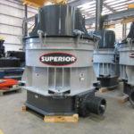 Superior Valor® VSI V400