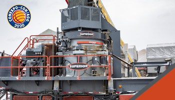 featured-image-p500-patriot-cone-crusher-by-superior-industries