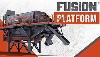 featured-image-fusion-modular-platform-by-superior-industries
