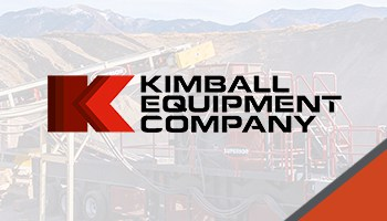 Kimball Equipment Becomes Full Line Dealer For Superior Industries