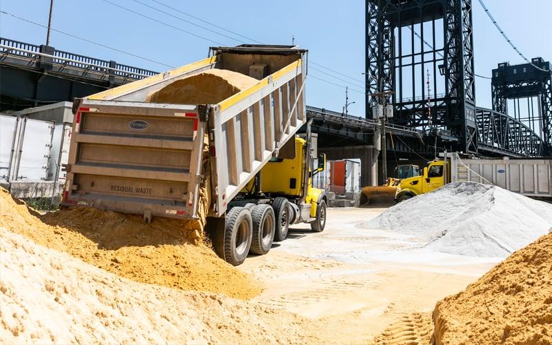 gotham-aggregates-truck-load