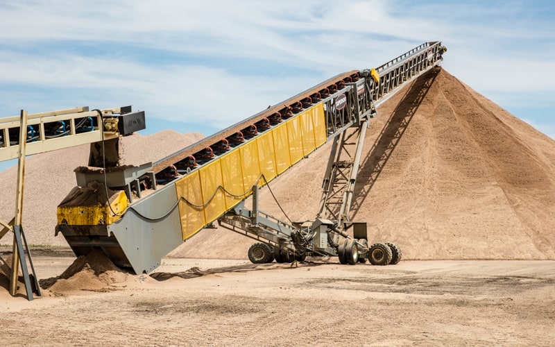 telestacker-conveyor-apex-sand-and-gravel-by-superior-industries