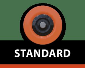 idler-seal-5-Standard-black-by-Superior-Industries-300x239