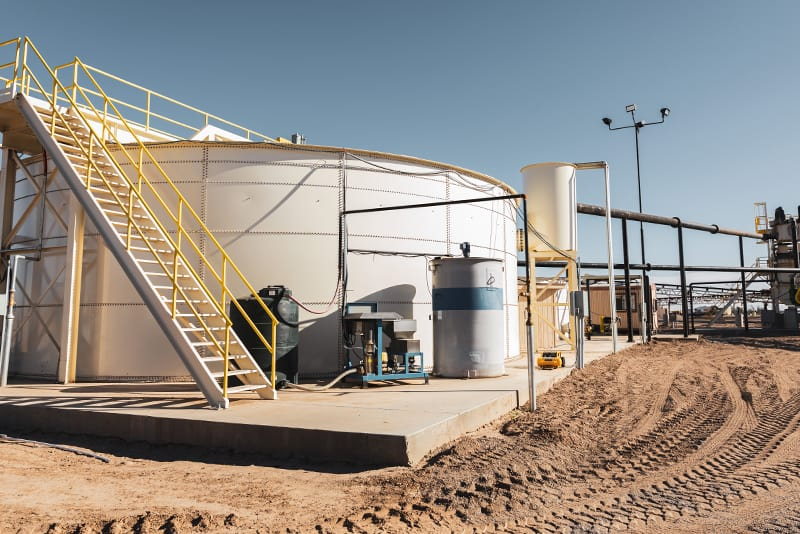 customer-story-desert-aggregates-by-superior-industries-4
