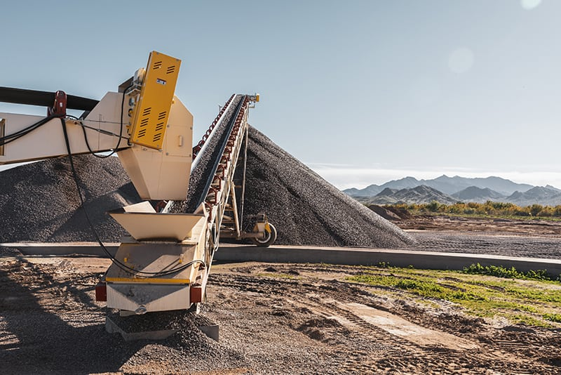 customer-story-desert-aggregates-by-superior-industries-5
