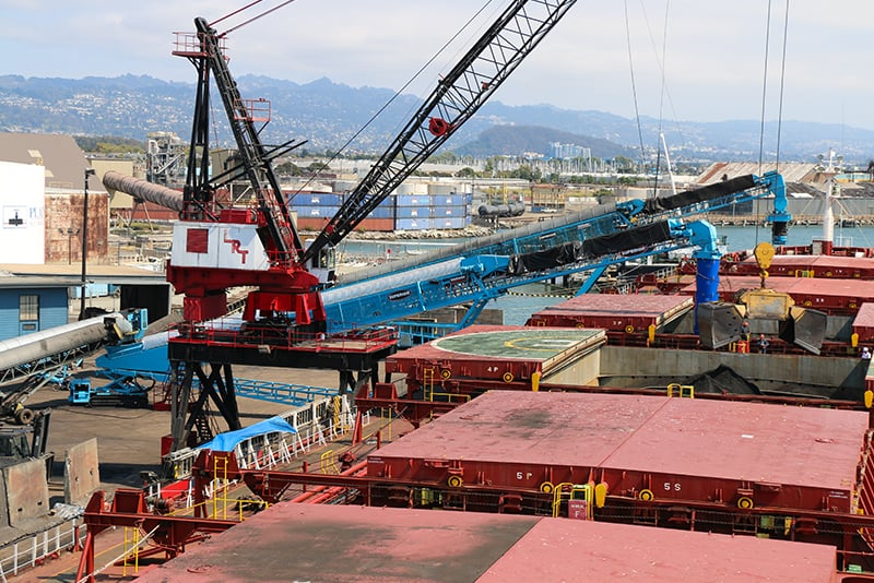 customer-story-levin-richmond-terminal-shiploading-by-superior-industries-5
