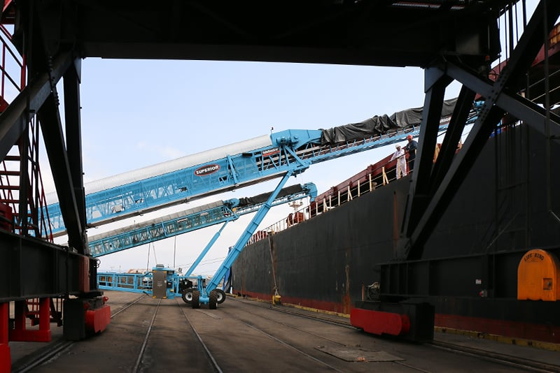 customer-story-levin-richmond-terminal-shiploading-by-superior-industries-6