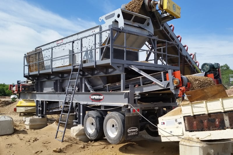 customer-story-wade-quarries-guardian-horizontal-screen-by-superior-industries-6