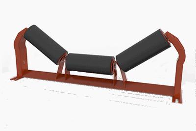 Moxie Rolls | Superior Industries