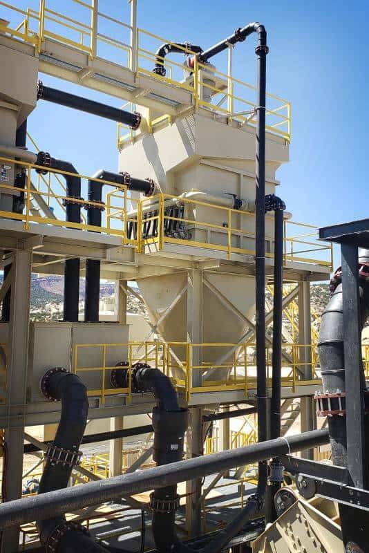 Density Sizer - Capital Sands TX 3