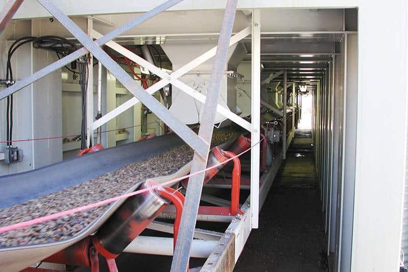 Tunnel Reclaim Conveyor 10 by Superior Industries.jpg