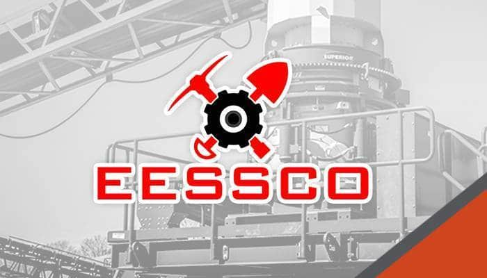 Superior Teams With EESSCO To Supply Aggregate Equipment In New England