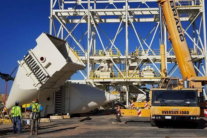 Density Sizer - 04 | Superior Industries
