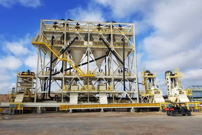 Density Sizer - 07 | Superior Industries