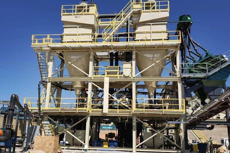 Density Sizer - 09 | Superior Industries