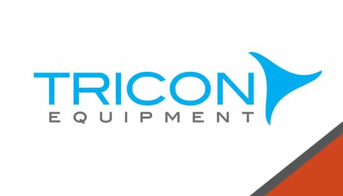 Tricon Agrees To Represent Superior Equipment In Eastern Australia