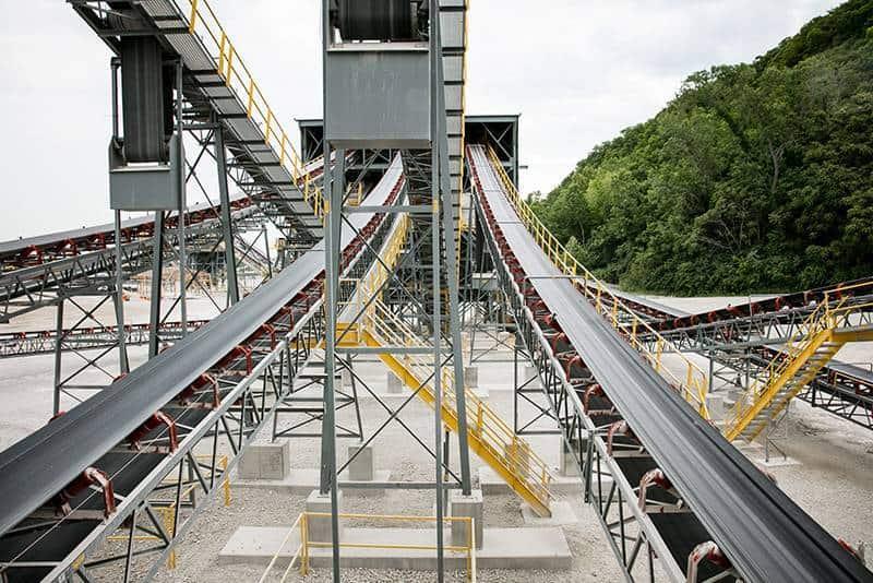 CM-site-Columbia-Quarry-IL-06