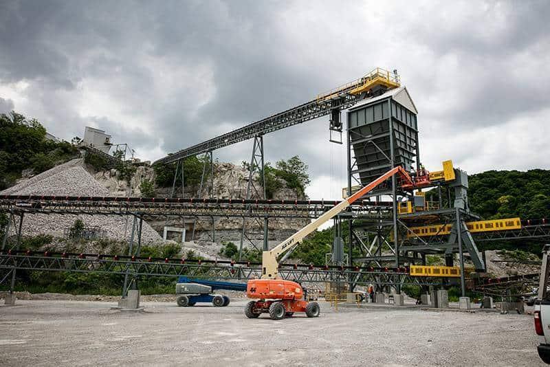 CM-site-Columbia-Quarry-IL-08