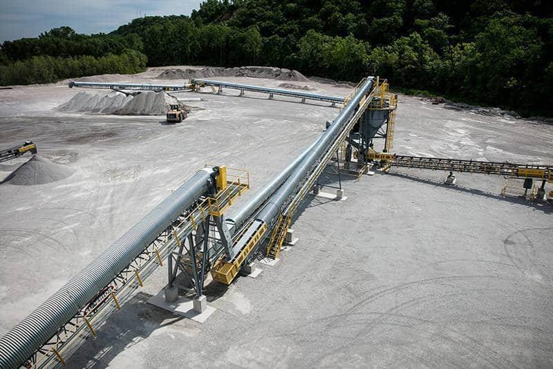 CM-site-Columbia-Quarry-IL-12