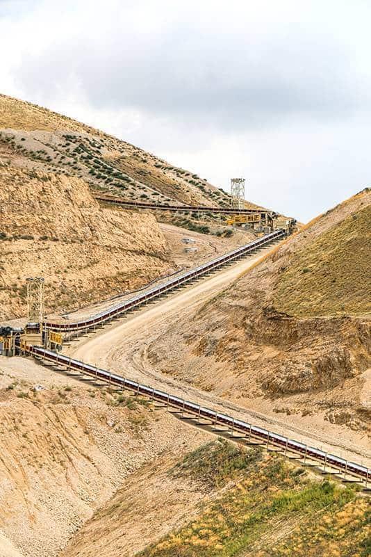 Customer Story - Geneva Rock - uphill Cover Shot